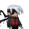 oO The Jukebox Hero Oo's avatar