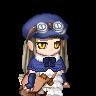 unfathomable's avatar