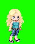 iiheart_you2135's avatar