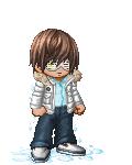 99gangster99's avatar