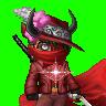 PearlJamRocks's avatar