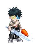 Mr Mountweazel's avatar