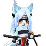 Sonoran Vixen's avatar