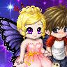 Hot_Rathina4's avatar