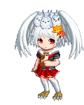 ella Tenshuro
