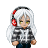 Takkashi7's avatar