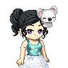 Avaney's avatar