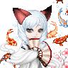 xXreiku chan Xx's avatar