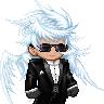 MrSmiley08's avatar