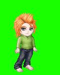 orangei's avatar