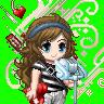 omfg taco's avatar
