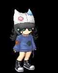 0o_iRawrr_oO's avatar