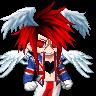 Archangel Arkham's avatar