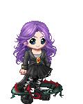 bludyluna95's avatar