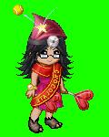 faithfulflawless.x0's avatar