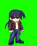 rocksandman's avatar