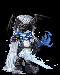 Yoshitori Moriyama's avatar