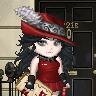 Broken Drage's avatar
