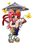 lovely_whitestar's avatar