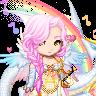 SageQuartz's avatar