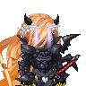 Lord Velakar's avatar