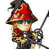infernus3's avatar