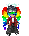 Tokomo-kun's avatar