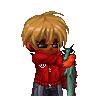 Azn_Ganzta3321's avatar