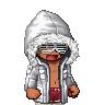 MrGOR3GASM's avatar