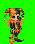 Sweet tiger13's avatar