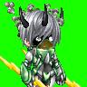 -Xbroken down angelX-'s avatar