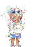 Eye Bleeding Ink's avatar