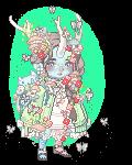 eyebleedingink's avatar
