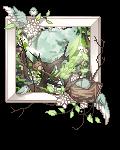 mothmallow's avatar
