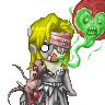 sellavanita's avatar