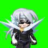 Pakito_Rdz's avatar