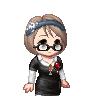 Alice Cooper CRAZY's avatar