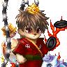 crimsonwolf90's avatar