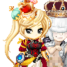 bersreker's avatar