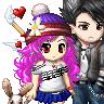 -Sotoroberi_Sparkle-'s avatar