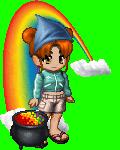 idasha's avatar