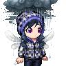 l o v e _ yourbiggestfan's avatar