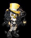 Aephoxe's avatar