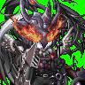 cae the sith's avatar