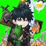 axedry's avatar