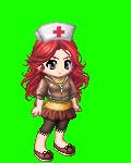 Ginchiyo Naginata's avatar