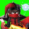 XDarkStarsX's avatar