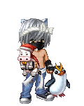 joker gangsta101's avatar