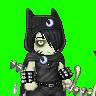 chaoscv's avatar