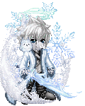 master1212's avatar